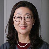 Sarah Kim, DDS