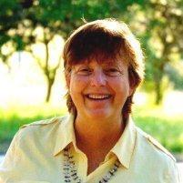 Patricia Brougher, MD
