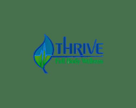 Thrive Full Body Wellness