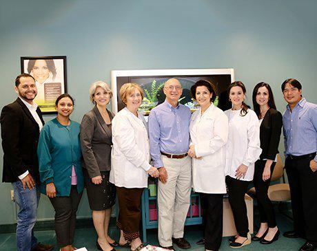 Prime Smile Dental Group