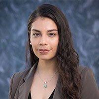 Diana Gutierrez, PA-C