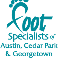 Stem Cell Therapy Specialist - Northwest Austin Georgetown