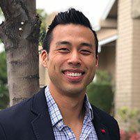 Andrew T. Vo, DDS