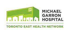 Michael Garron Hospital - Toronto, ON: Open Arms OB/GYN
