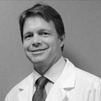 Lee Reussner, MD