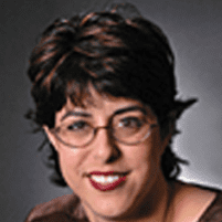Michelle Spector, MD