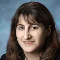 Tanya Ghatan, MD, FACS