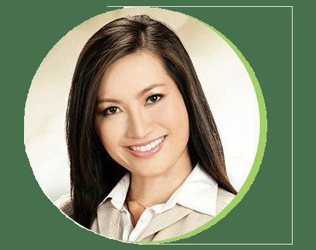 The OrthoBee Orthodontics