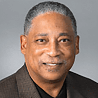 Marvin P. Davis, MD, FACOG