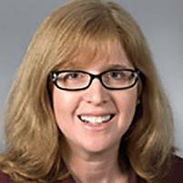 Nicole D. Pilevsky, MD, FACOG