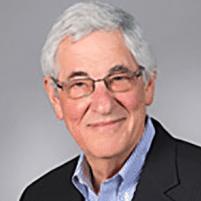 Marc L. Chaiken, MD, FACOG
