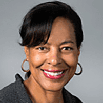 Jean C. Hundley, MD, FACOG
