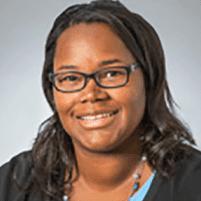 Melanie McDowell, MD, FACOG