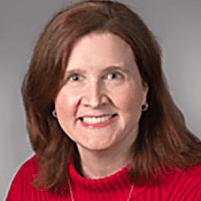 Laura A. Burnham, CRNP