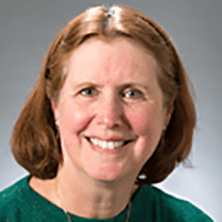 Linda Follette, CRNP