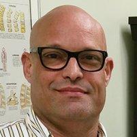 Leo J. Reyes, MD