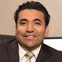 Carlos A. Ramirez, MD, DDS