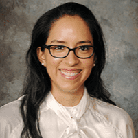 Karina Vasquez, M.D.