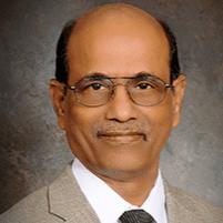 Prakash Nancherla, M.D.