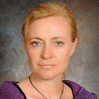 Elzbieta McMurtrie, M.D.