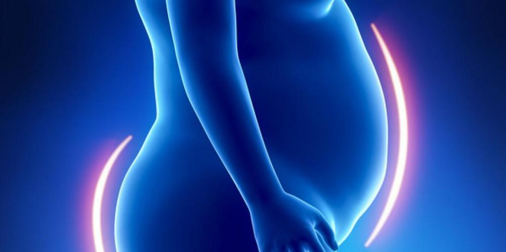 hormone replacement and weight loss virginia beach