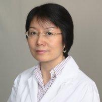 Tao (Tina)  Jiang