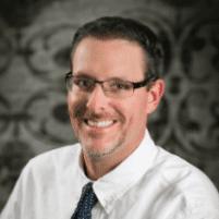 Michael S. Keen, MD