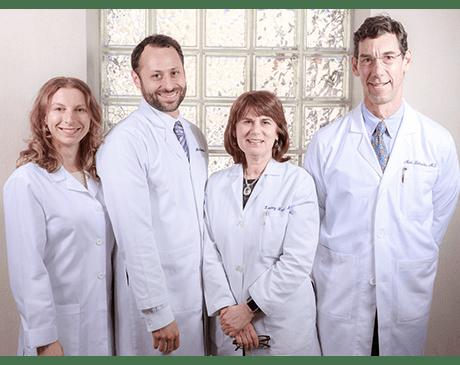 Laurey Mogil, MD: Comprehensive Ophthalmology Midwood