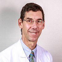 Mark Lebowitz, MD