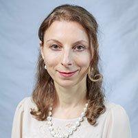 Elena Geller, MD