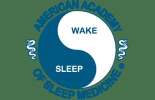 photo of Sleep and Wellness Medical Associates