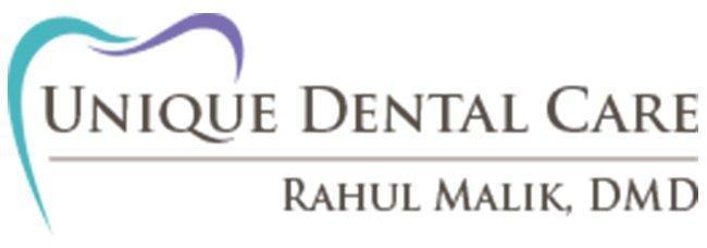 Rahul Malik, DMD: Cosmetic Dentist San Leandro, CA: Unique Dental Care