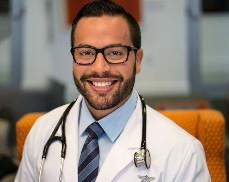 Clinica Tu Salud