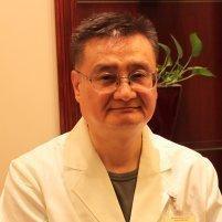 Mr. Shan Xiao