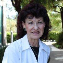Donna Sanford, CCN, LE