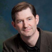 John McIntyre, DC, CCSP, ART, AHPS