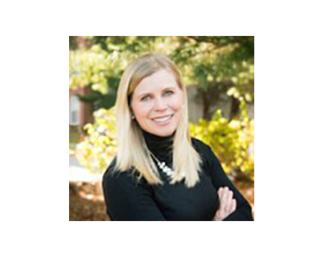 ,  Office of Julie Pistorio, MSN, BSN, RN