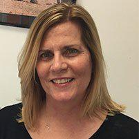 Vicki Hillis, CPNP  - Pediatric Nurse Practitioner