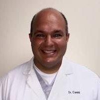 Seth Camhi, MD, MBA