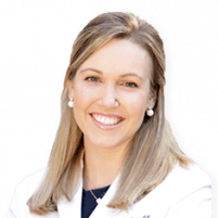 Erin Nance, MD -  - Orthopedic Surgeon