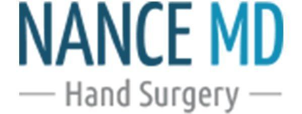 Erin Nance, MD: Orthopedic Surgeon Midtown East New York, NY