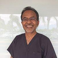 Durgesh Thaker, DDS -  - Dentist