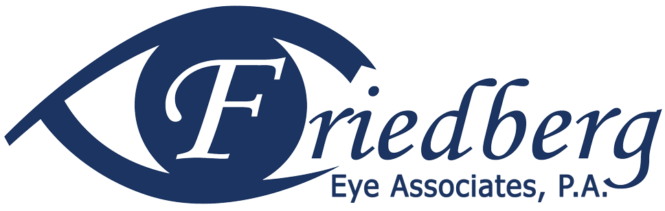 Friedberg Eye Associates P A : Ophthalmologists: Woodbury, NJ