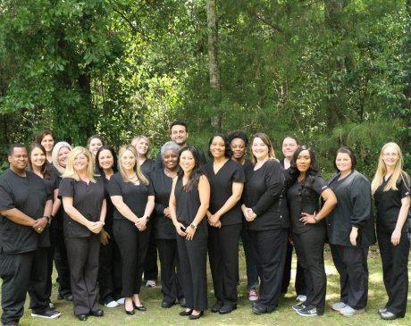Pine Belt Dermatology & Skin Cancer Center