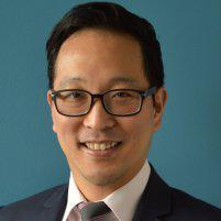 Samuel W. Park, MD  - Orthopedic Surgeon/Joint Replacement