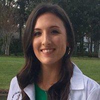 Dr. Megan  Hullihen