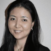 Tyanne Tuyen Van