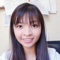 Phung Nguyen, NP