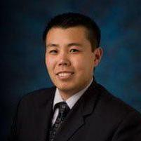 William Wang, MD  - Foot and Ankle Specialist