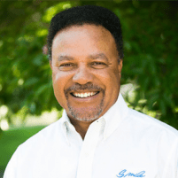 Reginald A. Griggs, DDS -  - Orthodontist